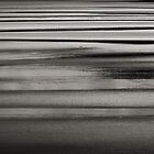 Sand Lines by Heather Davies