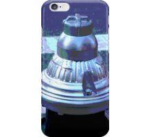 Firepump iPhone case iPhone Case/Skin