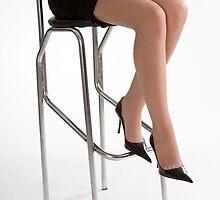 Glamour legs 6 by fotorobs