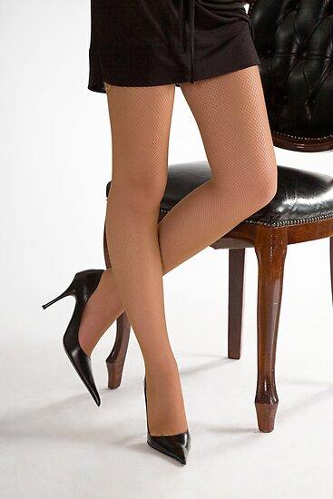 Glamour legs 11 by fotorobs