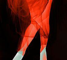 Glamour legs 16r by fotorobs