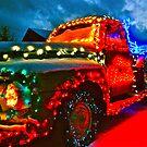 December - Classic Colorado. by bberwyn