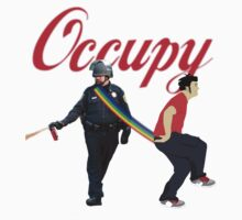 occupy by 2piu2design