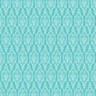 TIFFANY BLUE by MadNic
