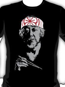 Mister Miyagi T-Shirt