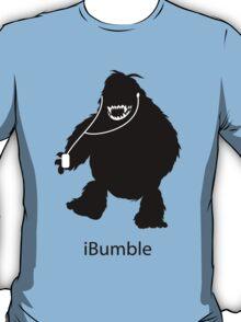 iBumble T-Shirt