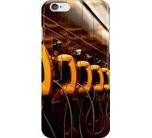 Phone Bank - iPhone 4 case iPhone Case/Skin