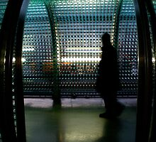 Art can't wait - Paris - Beaubourg - November 25th - 17h30 by Clo Sed