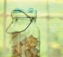 Summer Memories by Suzanne Cummings