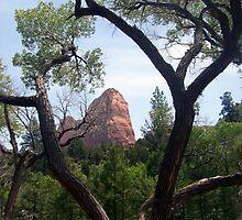 HIKING KOLOB by ArizonaSunday