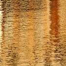 Abstract Reflection by phoenixpixx