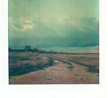 road to nowhere by maticki