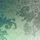 Jade Brocade by Antonio Palao