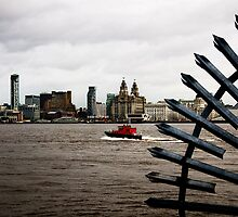 Across the Mersey by hampshirelady