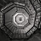 Vertigo by acalax