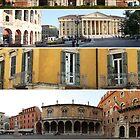 Verona by Emma Holmes
