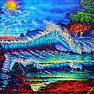 Maui Dreams finished version by jyruff
