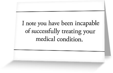 Cards for Engineers - Get well soon by Tim Norton