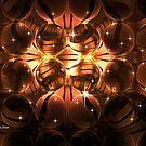 Jingle Bells, Jingle Bells by abstractjoys