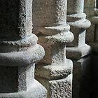 Stone work by rafstardesigns