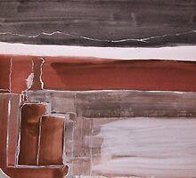 Balsamicscape by leunig