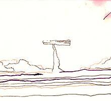 Land Line - 7 by Jaelah