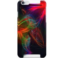 Rainbow! iPhone Case/Skin
