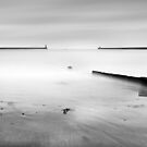 Safe harbour by maxblack