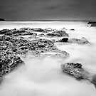 Seaham outcrop by maxblack