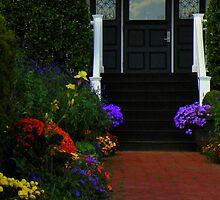 Home by GMcDermott