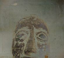 affiche 131¬ surface by linda vachon