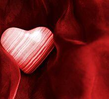 Liebe by Aviana