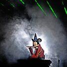 Fantasmic! by Jsprentallphoto