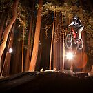 bike jump by tomcelroy