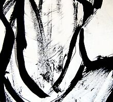 form abstract.... sketch by banrai