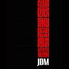 JDM by JDMSwag