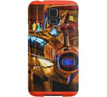 59 Caddy iPhone Case Samsung Galaxy Case/Skin