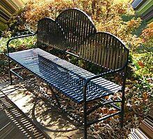 WeatherDon2.com Art 140 by dge357