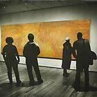 ''Monet'' by Ḃḭṙḡḭṫṫä ∞