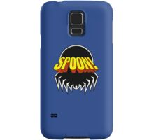 Honk If You Love Justice! Samsung Galaxy Case/Skin