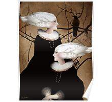 Soul sister Poster