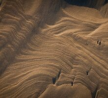 Sands of Time by Nigel Jones