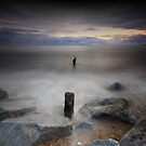 Rising Tide - Youghal Co. Cork by Pascal Lee (LIPF)