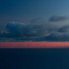 Sunset by Ben    Greg