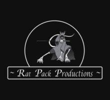 Rat Pack Tee 2 T-Shirt