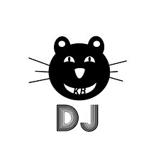 KB DJ by wyatt03