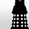 Exterminate  by Tom Trager