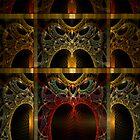 Chambers by Belinda Osgood
