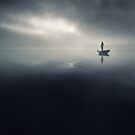 Searching by Mikko Lagerstedt