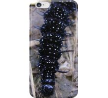 Micro Fur iPhone Cover iPhone Case/Skin